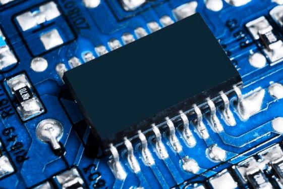 小米称松果将继续专注手机SoC芯片和AI芯片研发