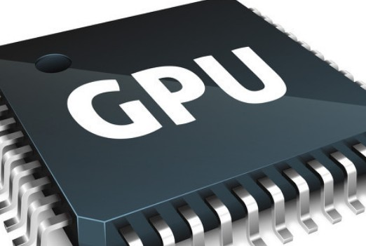 AMD称在11月份将上市RDNA2架构的big ...
