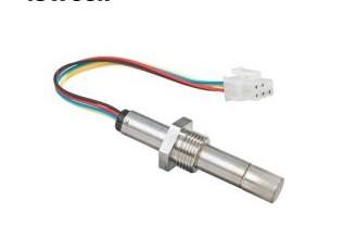 关于氧化锆氧气传感器O2S-FR-T2-18C的技术特点