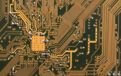Mc34063变换器芯片的Multisim仿真资料免费下载
