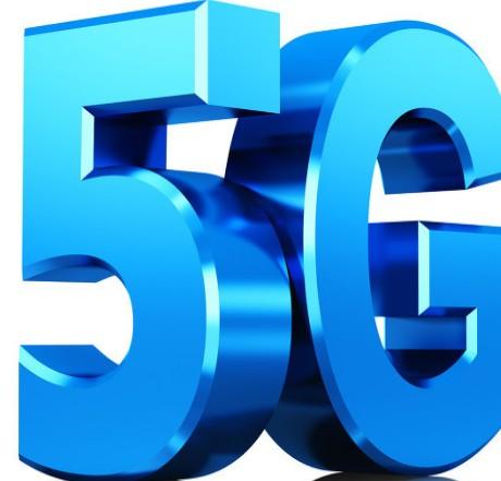 爱立信助力中国电信广西公司在柳州成功开通了3.5GHz 5G SA站点