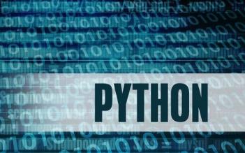 Python语言的常用语法到底有哪些