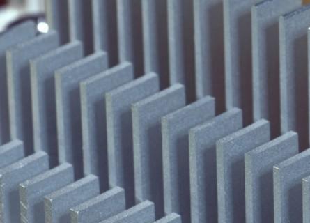 华为Mate 40采用的麒麟9000芯片,或成为麒麟高端芯片的最后一代?