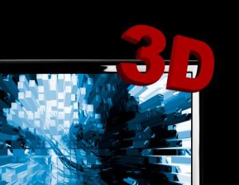 德国3D金属打印机制造商正在帮助Czinger研发使21C车型成为现实的技术