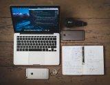 最酷的6个学习编程/算法的网站