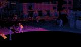 可扩展数字化多光束快闪激光雷达的功能