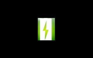 镍氢电池工作原理_镍氢电池优缺点