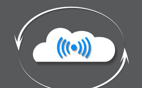 浅谈4G DTU远程无线数据透明传输终端的核心功能