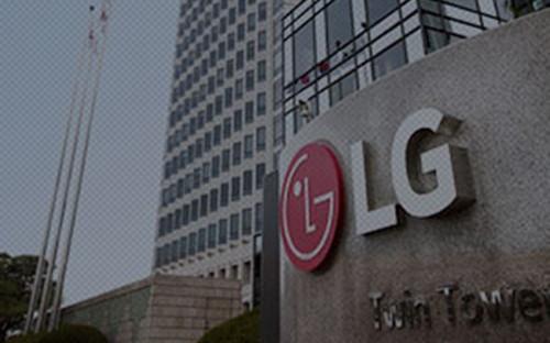 特斯拉电池合作伙伴LG化学营收将大增 CEO预计2025年有望达252亿美元