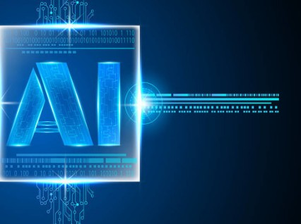 基于F5G技术的精品安平专线网络如何应对视频监控行业网络面临的挑战?