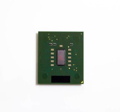 日本半导体工程师不断向存储器、微控制器等数字技术研发前进