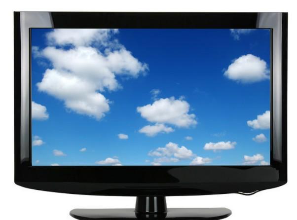 物联网时代,大屏成为家庭网络主控终端