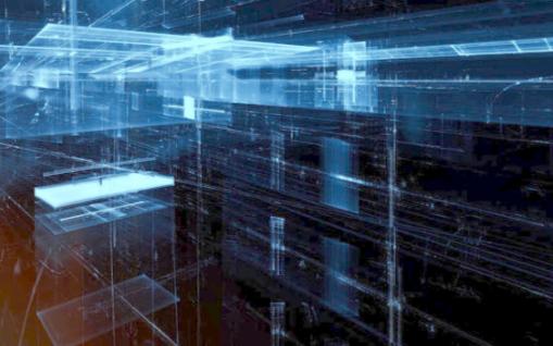 激光对射的优势是什么,它的技术特点都有哪些