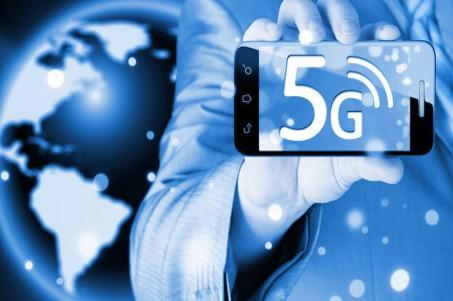5G网络运维需要更精细化