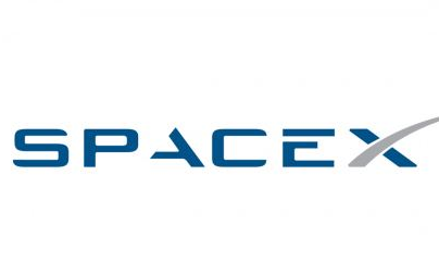 SpaceX龙飞船载2名宇航员返回地球 下批次将载4名宇航员停留6个月