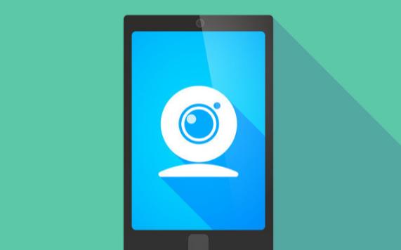 关于手机摄像头UV胶水固化解决方案的介绍