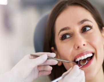 贝医生便携式冲牙器YF3:可拆卸便于清洗,三种模...