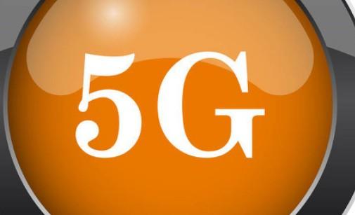 加拿大贝尔公司称在下半年将持续拓展对5G网络的覆...