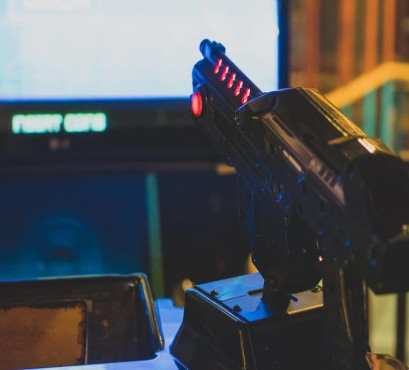 模拟技术在无人驾驶领域的应用