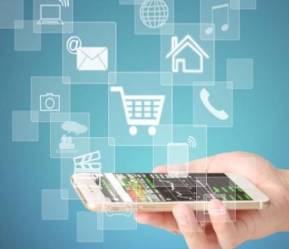 U.S.Cellular公司在2020年下半年计划将其5G网络带到全国各地的更多州