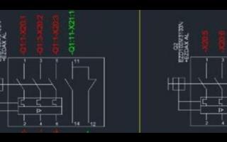 常用的三种绘制电路图的软件分享
