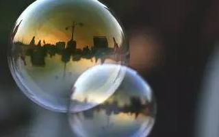 物联网:是泡沫还是技术革命?