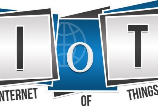 疫情对物联网有何影响?