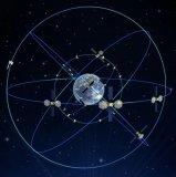 每颗北斗卫星都有自己的功用!