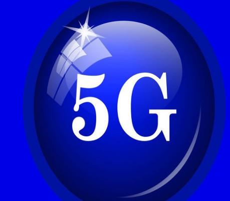 中国移动的5G+技术应用,助力广西钢铁轧辊自动装...