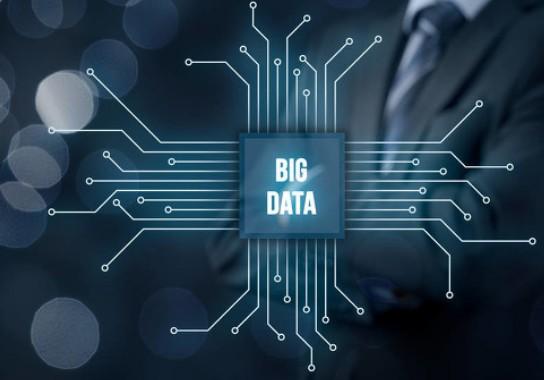 当前健康大数据发展所面临的挑战有哪些?