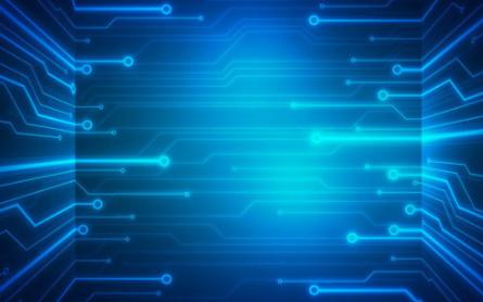 弹片微针模组在FPC软板中的应用,它的优势是什么