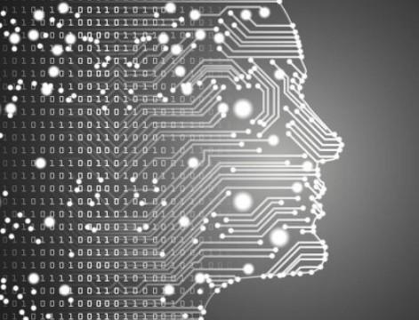 人工智能专业主要涉及哪些内容?
