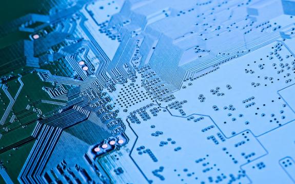 STT-RAM作为通用的可扩展存储器具有巨大的潜在市场