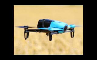 未来无人机或成运维尖兵,在5G领域的应用将迎来爆...