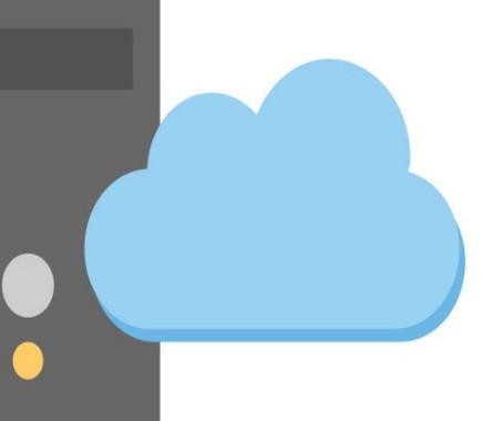 云服务已经成为信息行业发展的重要驱动力