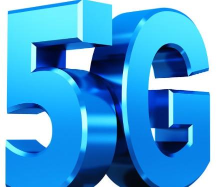 受疫情影响欧洲电信公司指出5G推出速度将显著放缓