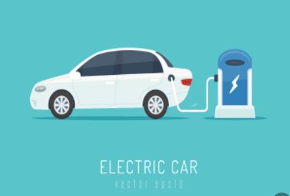 通用汽车和EVgo合作计划未来5年内新增2700个电动汽车快速充电站