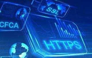 HTTP标头有什么问题?