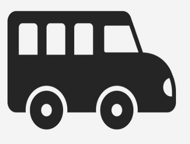 智能汽车是否可以使用以太网架构解决数据带宽和传输问题?