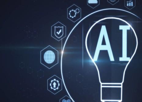 AI人才應該怎么來培養?
