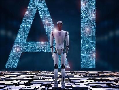 解决人工智能伦理问题,AI监工或迎长远发展