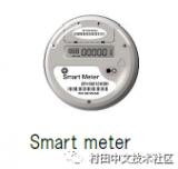 高温环境中使用的IoT设备的准耐热型电池介绍