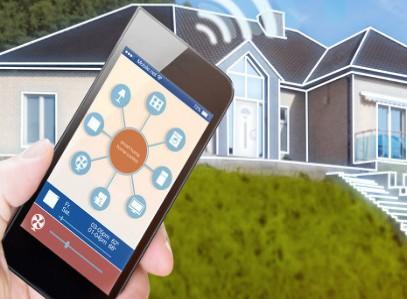 智能家居和安全市场共同为ADT和Google带来...