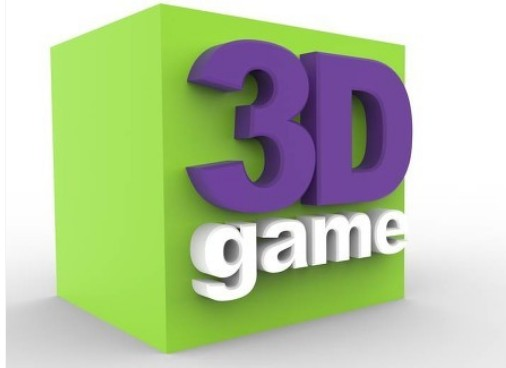 3D打印技术突破带来更广阔的发展空间