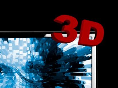 3D打印热交换器应用中存在的基本注意事项