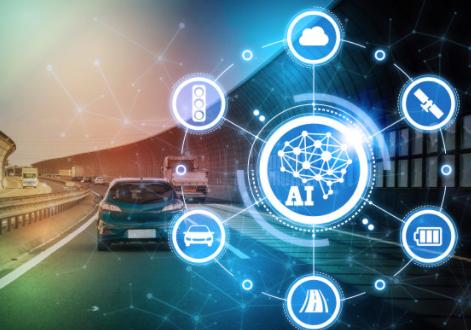 區塊鏈+電商,將成未來十年內理想的電商發展模式