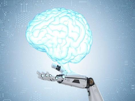 人工智能的本质是什么?