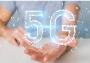 6G将在集成卫星网络实现全球覆盖,7G或将实现空...