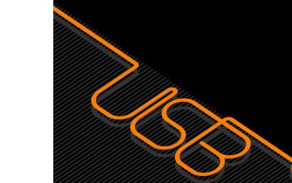 USB转接板的PCB原理图免费下载