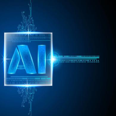 AI VS AI?首轮AI强化型物理攻击或将近期到来
